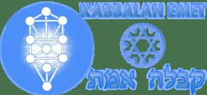 Kabbalah Emet - Todo sobre la Kabbalah en Internet | 2012 - %%currentyear%%